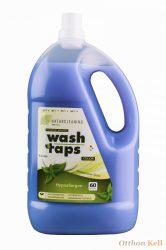 Wash Taps Hypoallergen Mosógél Color - 4,5 liter