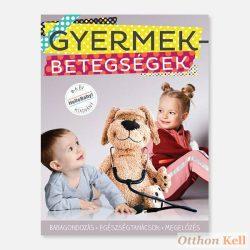 HelloBaby! Gyermekbetegségek