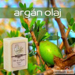 TERITA argán olajos kézműves szappan