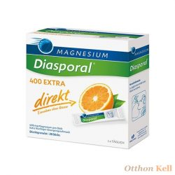 Magnesium Diasporal 400 Extra DIREKT 20db/50db/100db