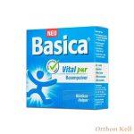 Basica Vital Pur 20db/50db
