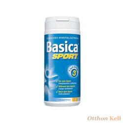 Basica Sport - 240g/660g