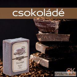 TERITA csokoládé kézműves szappan