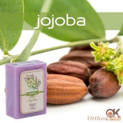TERITA jojobás kézműves szappan