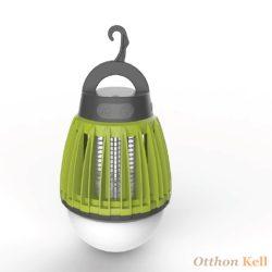 Chicco Szúnyogcsapda és lámpa kültérre-beltérre