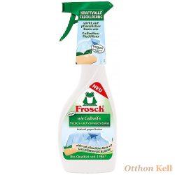 Frosch Folt és előkezelő spray 500ml