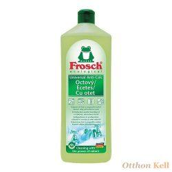 Frosch Általános Vízkőoldó - 1000ml