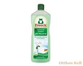 Frosch PH Semleges tisztító 1000ml