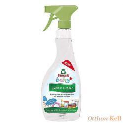 Frosch Baby Felülettisztító Spray - 500ml