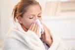Nátha-influenza-allergia-fertőtlenítő