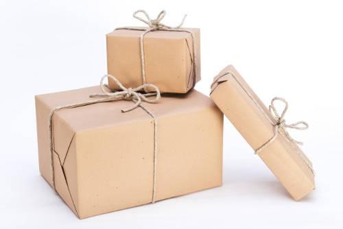 Csomagok